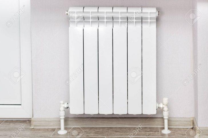 Medium Size of Heating White Radiator Radiator. Wohnzimmer Heizkörper Wohnzimmer