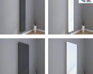 Heizkörper Wohnzimmer Wohnzimmer Wandheizkörper Wohnzimmer Elegant Design Heizkörper Wohnzimmer Kermi