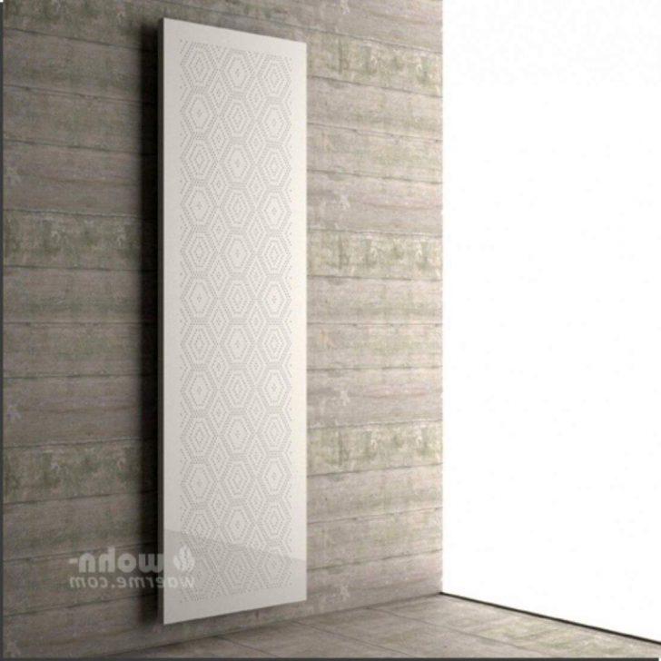 Medium Size of Wandheizkörper Wohnzimmer Frisch Design Heizkörper Wohnzimmer – Wohn Design Wohnzimmer Heizkörper Wohnzimmer