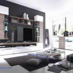 Heizkörper Wohnzimmer Wohnzimmer Heizkörper Wohnzimmer Elegant Einzigartig Ebay Schlafzimmer