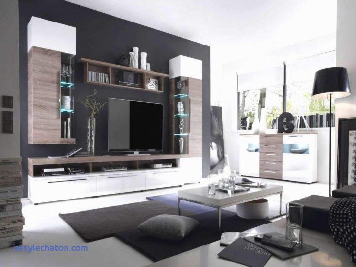 Medium Size of Heizkörper Wohnzimmer Elegant Einzigartig Ebay Schlafzimmer Wohnzimmer Heizkörper Wohnzimmer
