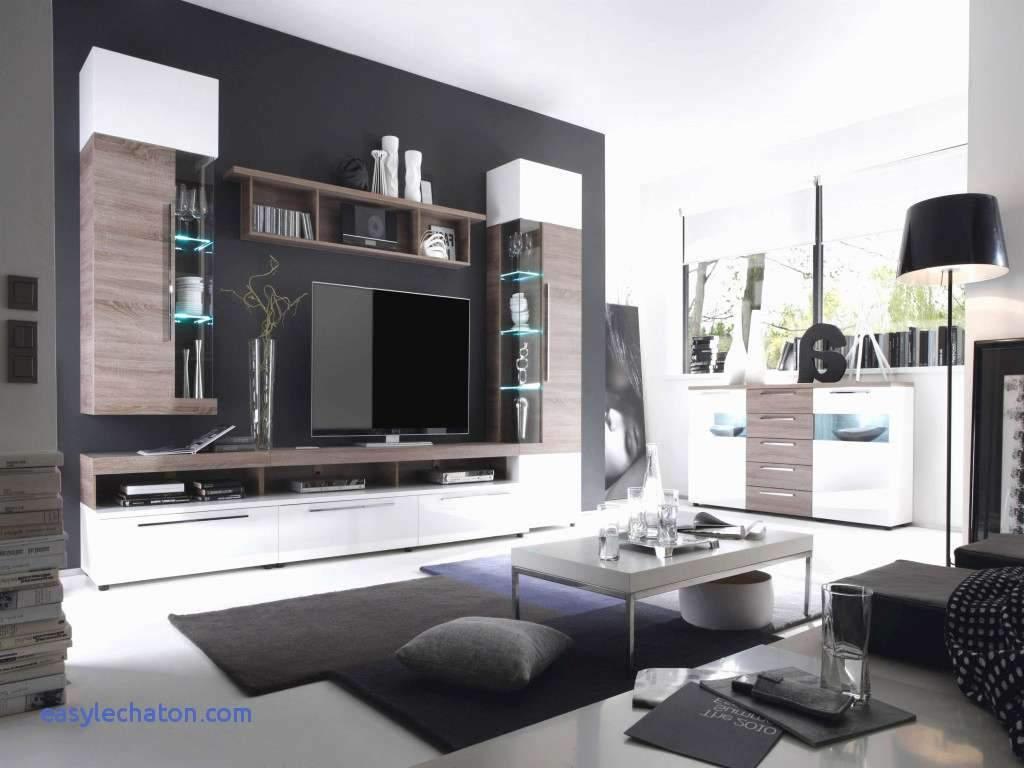 Full Size of Heizkörper Wohnzimmer Elegant Einzigartig Ebay Schlafzimmer Wohnzimmer Heizkörper Wohnzimmer