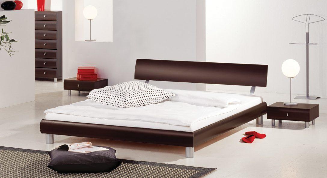 Large Size of Schlafzimmer Fr Studenten Einrichten Gestalten Bettende Bett Betten.de
