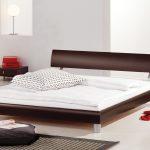 Schlafzimmer Fr Studenten Einrichten Gestalten Bettende Bett Betten.de