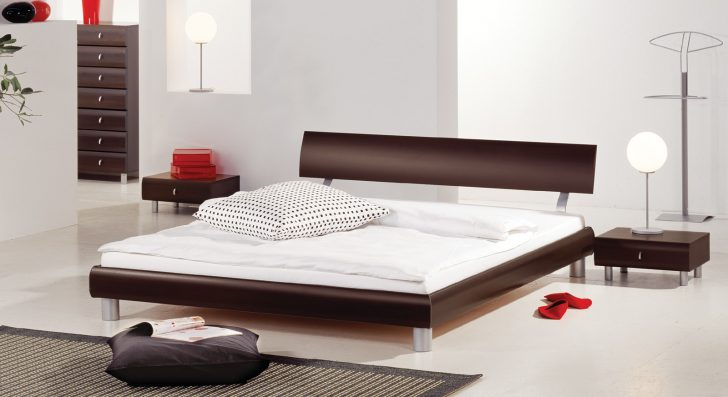 Medium Size of Schlafzimmer Fr Studenten Einrichten Gestalten Bettende Bett Betten.de