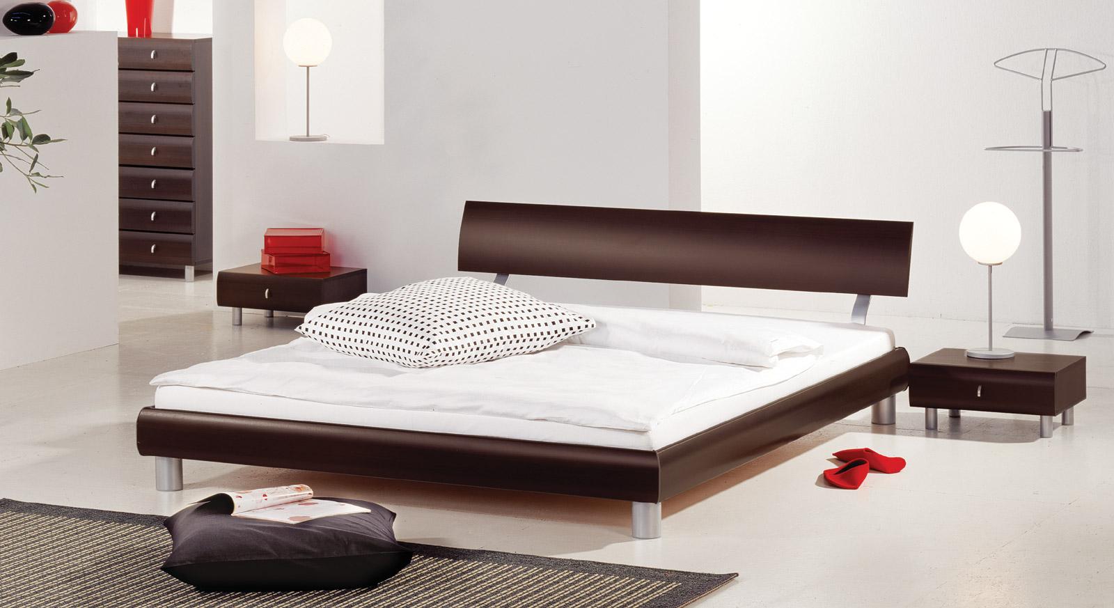 Full Size of Schlafzimmer Fr Studenten Einrichten Gestalten Bettende Bett Betten.de