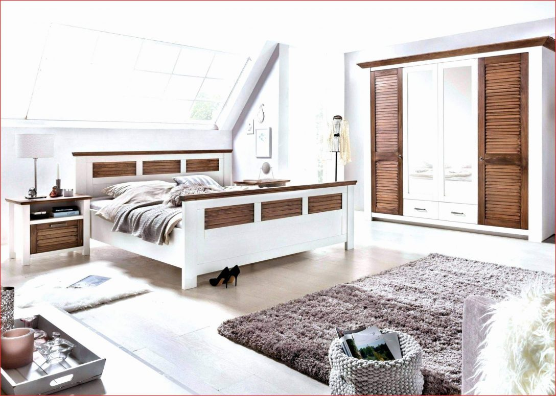 Large Size of Bett Im Schrank Integriert Kaufen Set Kombination Ikea Mit Schrankwand 140x200 Versteckt 140 X 200 Jugendzimmer Schrankbett 180x200 Bett Bett Im Schrank