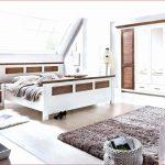 Bett Im Schrank Integriert Kaufen Set Kombination Ikea Mit Schrankwand 140x200 Versteckt 140 X 200 Jugendzimmer Schrankbett 180x200 Bett Bett Im Schrank