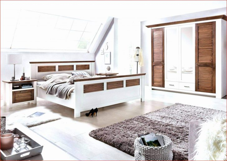 Medium Size of Bett Im Schrank Integriert Kaufen Set Kombination Ikea Mit Schrankwand 140x200 Versteckt 140 X 200 Jugendzimmer Schrankbett 180x200 Bett Bett Im Schrank