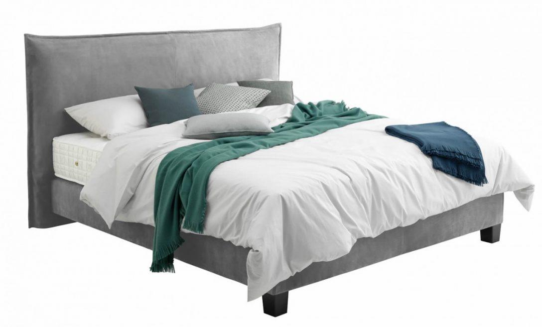 Large Size of Treca Betten Boxspringbett Smart Edition Club Privilege Drifte Onlineshop Japanische Ruf Fabrikverkauf Billige Amerikanische Weiße Günstig Kaufen 180x200 Bett Treca Betten