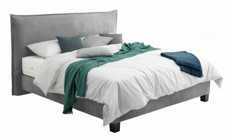 Medium Size of Treca Betten Boxspringbett Smart Edition Club Privilege Drifte Onlineshop Japanische Ruf Fabrikverkauf Billige Amerikanische Weiße Günstig Kaufen 180x200 Bett Treca Betten