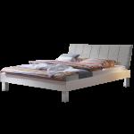 Bett 180x200 Weiß Hasena Soft Line In Cm Bettrahmen Noble 14 Kopfteil Malta 140 X 200 Betten Ikea 160x200 Mit Unterbett Bettkasten 90x200 Schlicht 2x2m Joop Bett Bett 180x200 Weiß