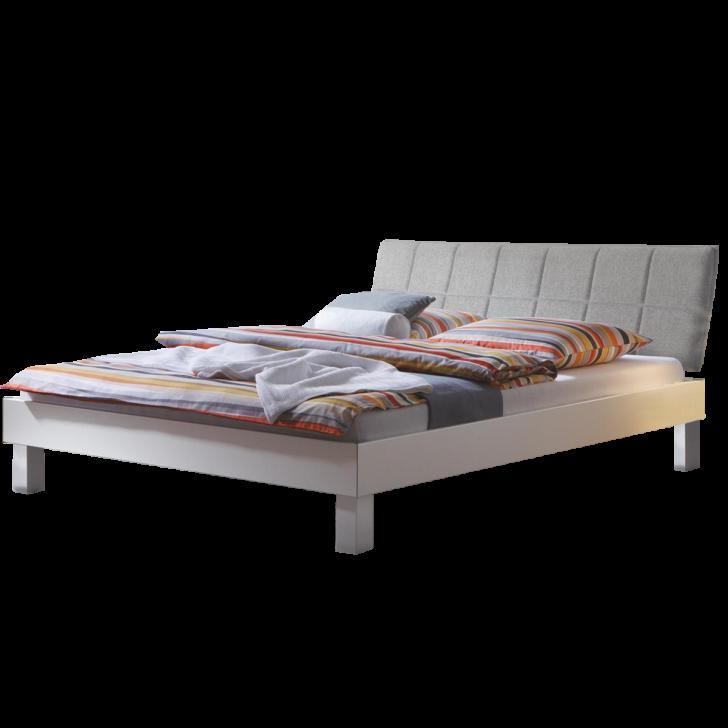 Medium Size of Bett 180x200 Weiß Hasena Soft Line In Cm Bettrahmen Noble 14 Kopfteil Malta 140 X 200 Betten Ikea 160x200 Mit Unterbett Bettkasten 90x200 Schlicht 2x2m Joop Bett Bett 180x200 Weiß