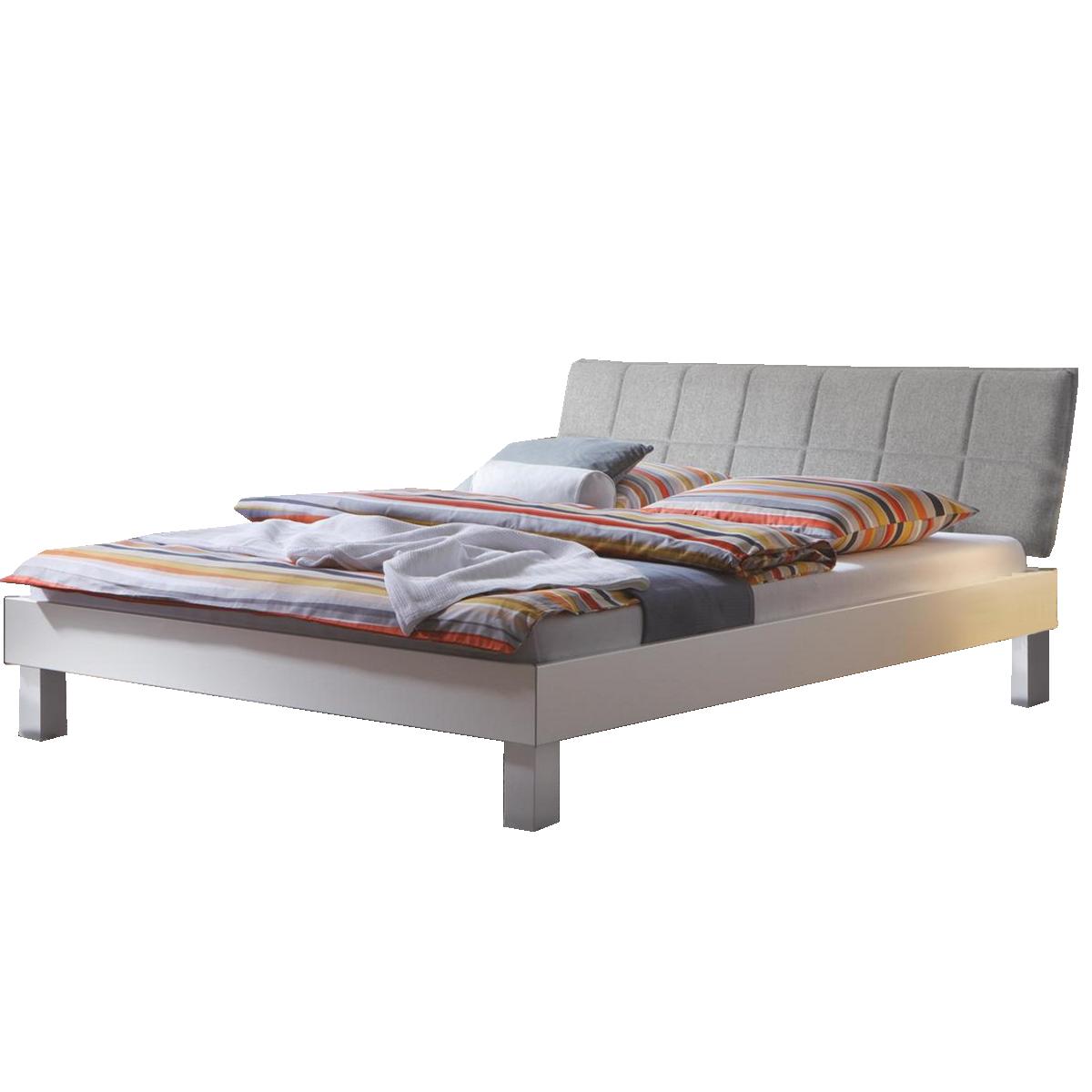 Full Size of Bett 180x200 Weiß Hasena Soft Line In Cm Bettrahmen Noble 14 Kopfteil Malta 140 X 200 Betten Ikea 160x200 Mit Unterbett Bettkasten 90x200 Schlicht 2x2m Joop Bett Bett 180x200 Weiß