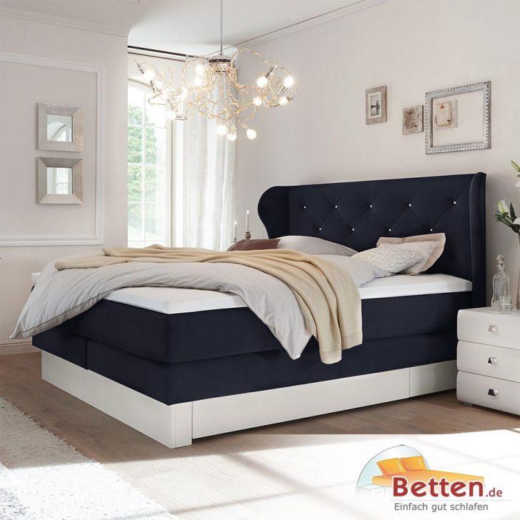 Medium Size of Schlafen Wie In Einem First Clhotel Erfllen Sie Sich Endlich Bett Betten.de