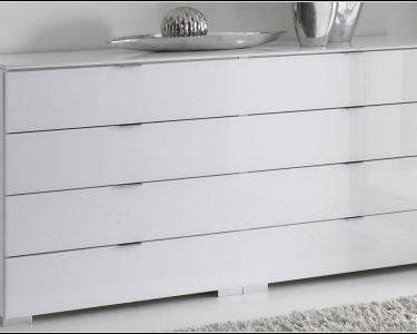 Schlafzimmer Günstig Schlafzimmer Schlafzimmer Kommode Gnstig Wei Hochglanz Esstisch Mit 4 Stühlen Günstig Wandtattoo Günstige Komplett Wandlampe Landhausstil Sofa Kaufen Set Weiß Weißes