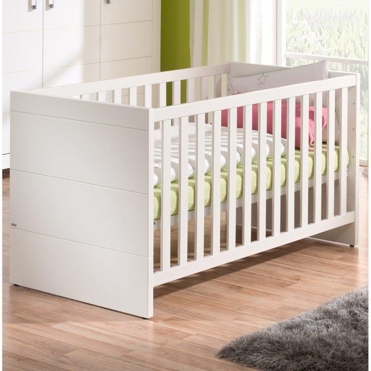 Medium Size of Babyartikel Erstausstattung Online Kaufen Bett Hoch Betten Mannheim Weiß 180x200 Massivholz 140x200 Leander Schlafzimmer 90x200 Mit Schubladen 200x200 Bett Paidi Bett
