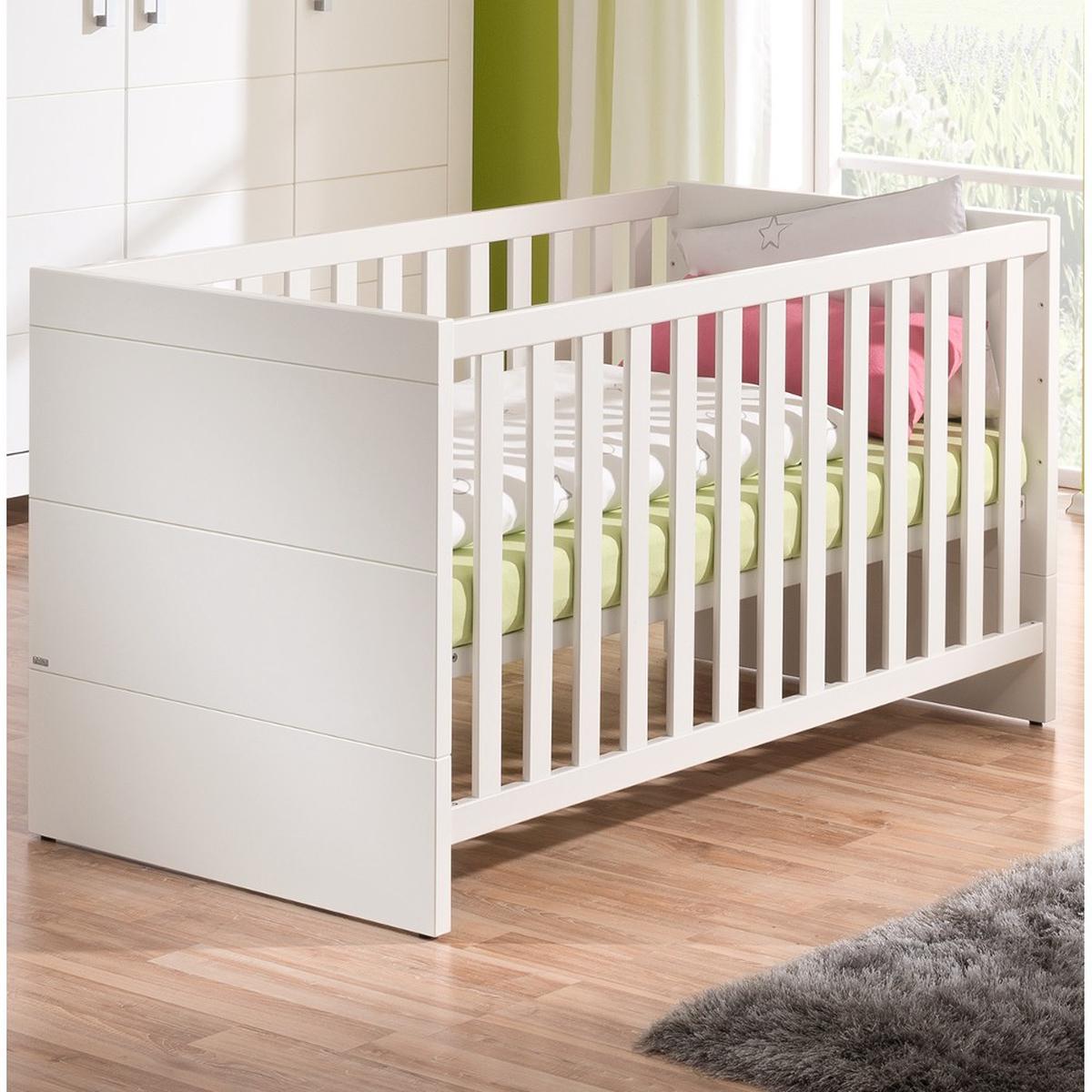 Full Size of Babyartikel Erstausstattung Online Kaufen Bett Hoch Betten Mannheim Weiß 180x200 Massivholz 140x200 Leander Schlafzimmer 90x200 Mit Schubladen 200x200 Bett Paidi Bett