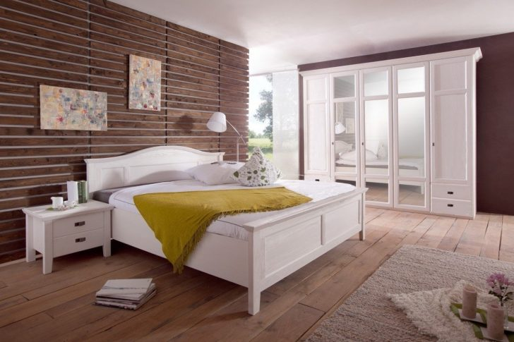 Medium Size of Schlafzimmer Landhausstil Weiß Bett 100x200 Set Mit Matratze Und Lattenrost Sofa Grau 120x200 Günstige Komplett Weißes Regal Massivholz Stehlampe Kleiner Schlafzimmer Schlafzimmer Landhausstil Weiß