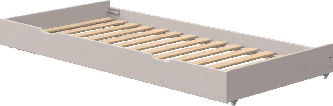 Large Size of Bett Ausklappbar Wand Klappbar Ausklappbares Selber Bauen Englisch Wandbefestigung Flexa Classic Ausziehbett Mit Ausklappbaren Beinen 190 Cm Minimalistisch Bett Bett Ausklappbar