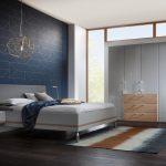 Nolte Schlafzimmer Concept Me Set Mbel Letz Ihr Online Shop Deckenleuchte Modern Komplett Mit Lattenrost Und Matratze Loddenkemper Deckenlampe Sessel Schlafzimmer Nolte Schlafzimmer