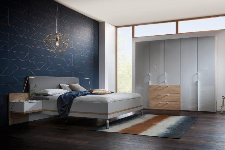 Medium Size of Nolte Schlafzimmer Concept Me Set Mbel Letz Ihr Online Shop Deckenleuchte Modern Komplett Mit Lattenrost Und Matratze Loddenkemper Deckenlampe Sessel Schlafzimmer Nolte Schlafzimmer