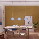Deckenlampe Schlafzimmer Schlafzimmer Deckenlampe Schlafzimmer Lampe Design Led Deckenleuchte Pinterest Holz Dimmbar E27 Modern Skandinavisch Wohnzimmer Einzigartig Neu Weiss Komplett Mit
