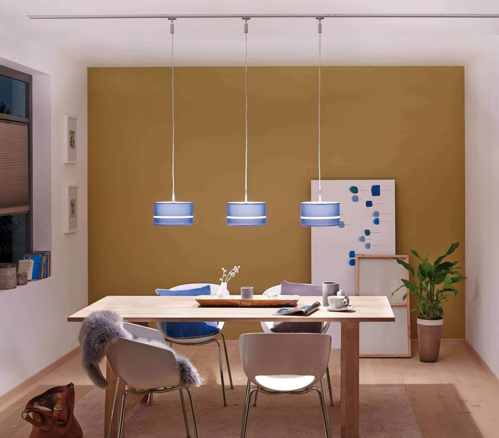 Full Size of Deckenlampe Schlafzimmer Lampe Design Led Deckenleuchte Pinterest Holz Dimmbar E27 Modern Skandinavisch Wohnzimmer Einzigartig Neu Weiss Komplett Mit Schlafzimmer Deckenlampe Schlafzimmer