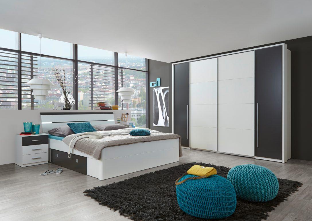 Large Size of Schrank Bett Kombination Ikea 160x200 Schrankbett 180x200 Ebay Set Kombi Bettanlage Schlafzimmer Komplett Mars Kleiderschrank Betten 120x200 Hasena Team 7 Bett Bett Schrank
