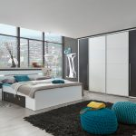 Schrank Bett Kombination Ikea 160x200 Schrankbett 180x200 Ebay Set Kombi Bettanlage Schlafzimmer Komplett Mars Kleiderschrank Betten 120x200 Hasena Team 7 Bett Bett Schrank