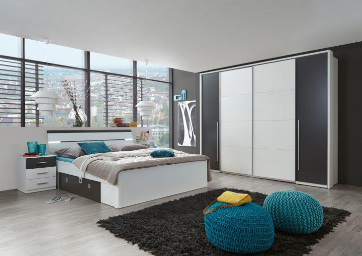 Medium Size of Schrank Bett Kombination Ikea 160x200 Schrankbett 180x200 Ebay Set Kombi Bettanlage Schlafzimmer Komplett Mars Kleiderschrank Betten 120x200 Hasena Team 7 Bett Bett Schrank