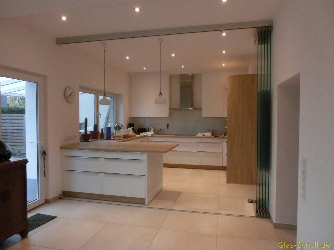 Large Size of Hinterleuchtete Glaswand Küche Glaswand Küche Wohnzimmer Glaswand Küche Beleuchtet Glaswand Küche Kosten Küche Glaswand Küche