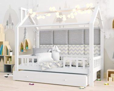 Kinder Bett Bett Kinderbett Rosi Fr 2 Personen 140x200 Deine Moebel 24 Einfach Schöne Betten Rausfallschutz Bett Ausziehbar Metall Bambus 160x200 200x220 Wasser Mit Lattenrost