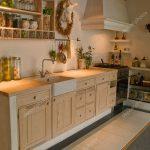Landküche Küche Historisches Landküche Cafe Schwaan Hr Leckere Landküche Rezepte Landküche Deftige Suppen Und Eintöpfe Schuhbeck Meine Neue Bayerische Landküche Rezepte