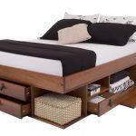 Bett Mit Aufbewahrung Bett Malm Bett Mit Aufbewahrung Ikea Erfahrung Lattenrost 180x200 140x200 200x200 Aufbau 120x200 Am Besten Bewertete Produkte In Der Kategorie Betten Amazonde