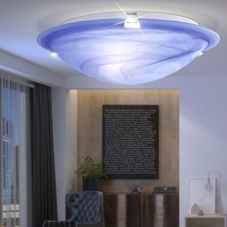 Medium Size of Deckenleuchten Schlafzimmer Design Decken Lampe 4 Flammig Beleuchtung Kronleuchter Komplettes Wandbilder Wandlampe Stuhl Für Schranksysteme Komplett Günstig Schlafzimmer Deckenleuchten Schlafzimmer