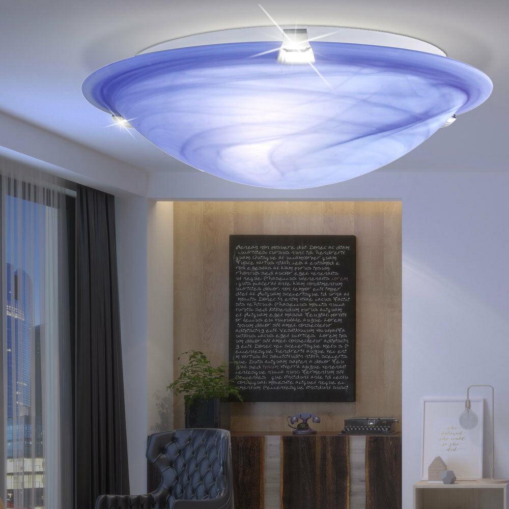 Full Size of Deckenleuchten Schlafzimmer Design Decken Lampe 4 Flammig Beleuchtung Kronleuchter Komplettes Wandbilder Wandlampe Stuhl Für Schranksysteme Komplett Günstig Schlafzimmer Deckenleuchten Schlafzimmer
