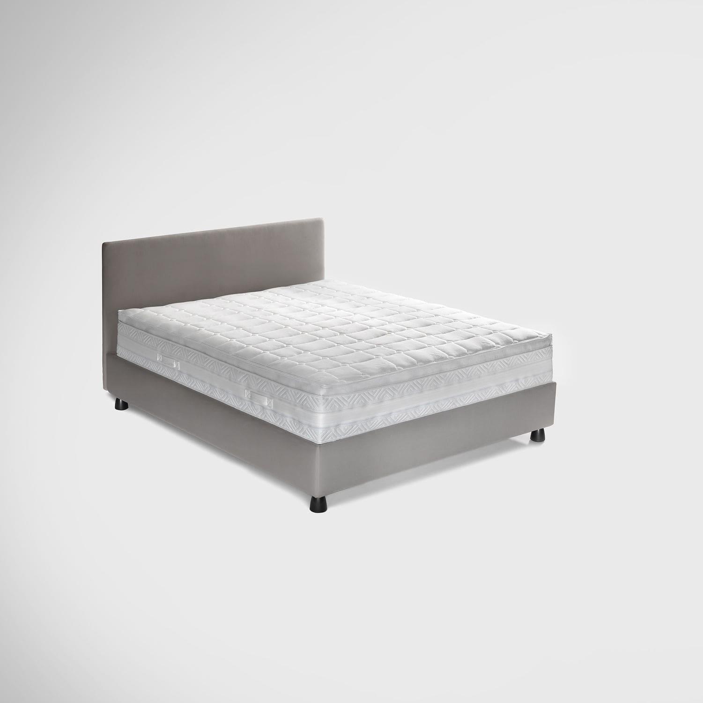 Full Size of Bett 120x190 190x90 Mit Rückenlehne Musterring Betten Bettkasten 90x200 Konfigurieren 100x200 Bei Ikea Ruf Massivholz Weiß 120x200 Schramm Wohnwert Joop Bett Bett 120x190