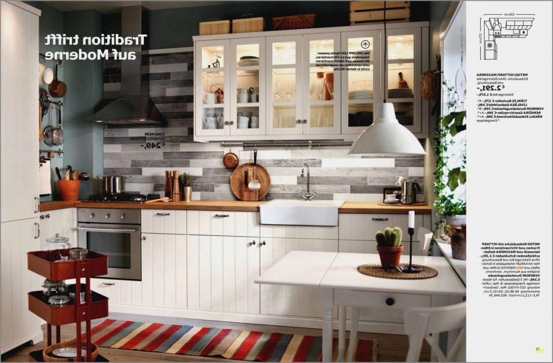 Large Size of Modulküche Holz Küche Ikea Kosten Sofa Mit Schlaffunktion Betten Bei 160x200 Kaufen Miniküche Küche Modulküche Ikea