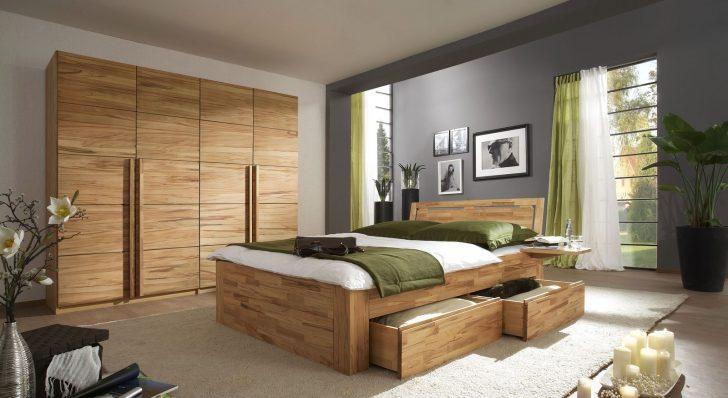 Massivholz Schlafzimmer Deckenlampe Teppich Kommode Weiß Lampe Mit überbau Gardinen Esstisch Schranksysteme Ausziehbar Weißes Tapeten Rauch Esstische Set Schlafzimmer Massivholz Schlafzimmer