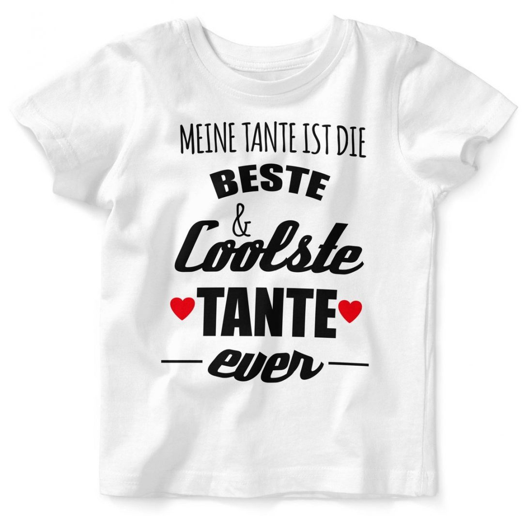 Large Size of Coole T Shirt Sprüche Mikalino Baby T Shirt Mit Spruch Fr Jungen Mdchen Männer Junggesellenabschied Wandsprüche Wandtattoos Jutebeutel Betten Küche Coole T Shirt Sprüche