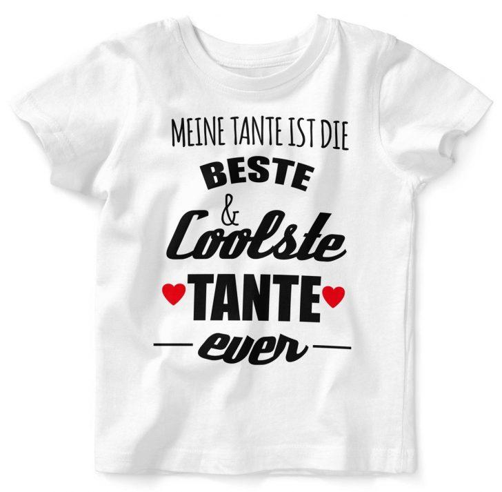 Medium Size of Coole T Shirt Sprüche Mikalino Baby T Shirt Mit Spruch Fr Jungen Mdchen Männer Junggesellenabschied Wandsprüche Wandtattoos Jutebeutel Betten Küche Coole T Shirt Sprüche