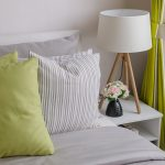 Welche Lampe Passt In Mein Schlafzimmer Zuhause Bei Sam Deckenleuchte Komplett Poco Deckenlampe Loddenkemper Komplette Klimagerät Für Bad Lampen Led Stuhl Schlafzimmer Lampen Schlafzimmer