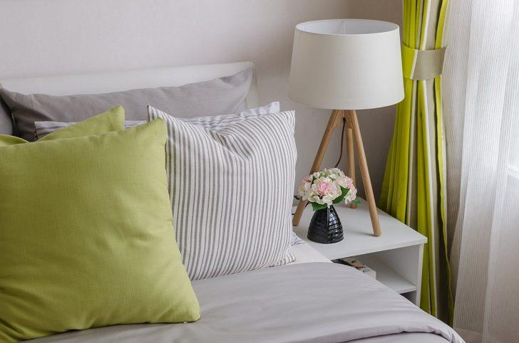 Medium Size of Welche Lampe Passt In Mein Schlafzimmer Zuhause Bei Sam Deckenleuchte Komplett Poco Deckenlampe Loddenkemper Komplette Klimagerät Für Bad Lampen Led Stuhl Schlafzimmer Lampen Schlafzimmer
