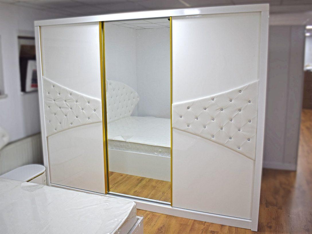 Large Size of Bett Im Schrank Kombination Ikea Kombi Jugendzimmer Eingebautes 160x200 Schlafzimmer Kommode Midischrank Bad Designer Badezimmer Moebel De Betten Regal 90x200 Bett Bett Im Schrank