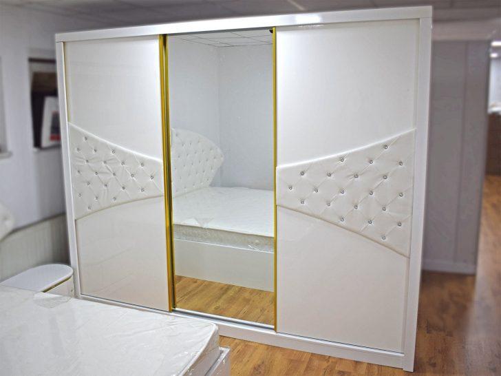 Medium Size of Bett Im Schrank Kombination Ikea Kombi Jugendzimmer Eingebautes 160x200 Schlafzimmer Kommode Midischrank Bad Designer Badezimmer Moebel De Betten Regal 90x200 Bett Bett Im Schrank