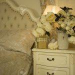 Schlafzimmer Weiß Kronleuchter Vorhänge Regal Komplettangebote Massivholz Schränke Landhaus Komplett Guenstig Wandtattoos Rauch Stehlampen Wohnzimmer Set Schlafzimmer Stehlampe Schlafzimmer