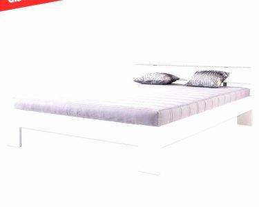 Gebrauchte Betten Bett Gebrauchte Betten Ebay 140x200 160x200 Zu Verschenken Kleinanzeigen 90x200 Bei 180x200 Berlin Kaufen Poco Domne Kinderzimmer Tapeten Traumhaus Französische