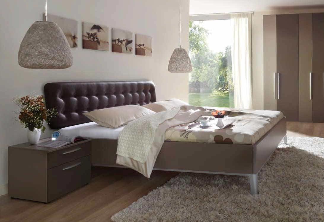 Full Size of Nolte Bett Sonyo Konfigurator Betten 140x200 180x200 200x200 Bettenparadies Hagen Germersheim Doppelbett Plus Kopfteil Schlafzimmer Mit Bettkasten Modern Bett Nolte Betten