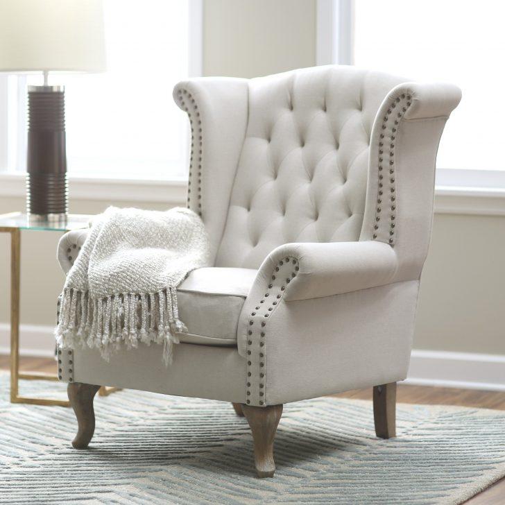 Medium Size of Stuhl Für Schlafzimmer Dekorativen Sthle Fr Bett Sitz Blau Sessel Gardinen Kommode Sofa Esszimmer Deckenlampen Wohnzimmer Set Komplettes Moderne Bilder Fürs Schlafzimmer Stuhl Für Schlafzimmer
